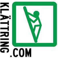 Klättring.com