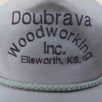 Doubrava Woodworking Inc.