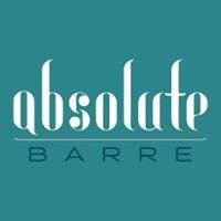 Absolute Barre