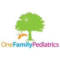 One Family Pediatrics