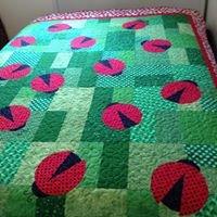 Barb's Quilts, Cape Breton, NS