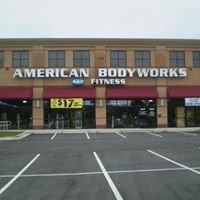 American Bodyworks 24 - 7, Austell, GA