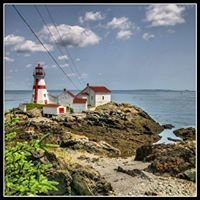 Campobello Sightseeing