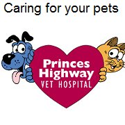 Princes Highway Veterinary Hospital