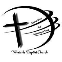 Westside Baptist Church Salem