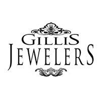 Gillis Jewelers