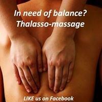 Little Organic Thalassotherapy