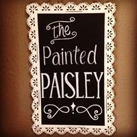 The Painted Paisley