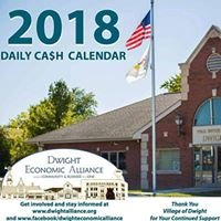 Dwight Economic Alliance