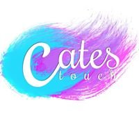 Cate's Touch Salon