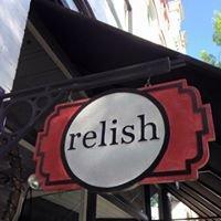 Relish - Thomasville