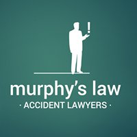 Murphy's Law Accident Lawyers
