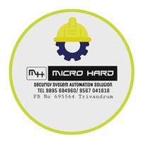 Micro Hard