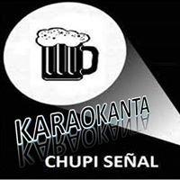 Karaokanta BAR & Lounge