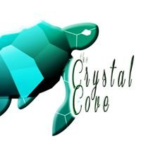 The Crystal Cove