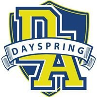 Dayspring Academy For Education and the Arts