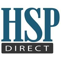 HSP Direct, LLC
