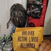 Halifax Active Living Alliance