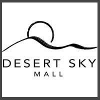 Desert Sky Mall