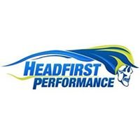 Headfirst Performance