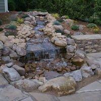 Niche Gardens Landscaping, Inc.