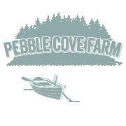 Pebble Cove Farm Inn