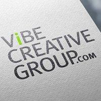 Vibe Creative Group