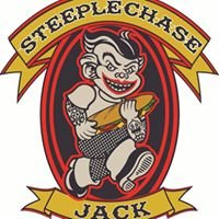 Steeplechase Jack's Meatball Shop