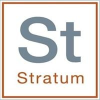 Stratum Foundation Repair