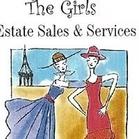 The Girls Estate Sales