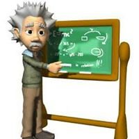 The Dresser Professor
