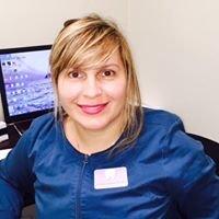 Red Sails Dental, Dr. Helen Fazylova-Cardaciotto, DMD