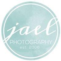 Jael Photography South Dakota