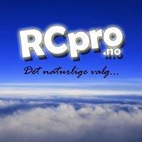 RCpro.no