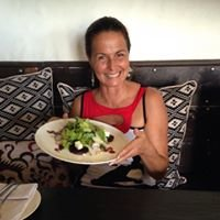 Chelle's Raw Food Kitchen