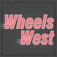 Wheels West