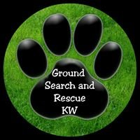 Ground Search And Rescue KW
