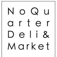 No Quarter Deli & Market
