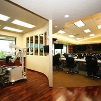 nSequence Center for Advanced Dentistry