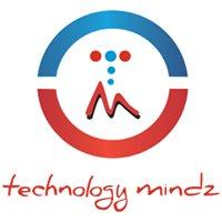 Technology Mindz