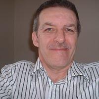 David Gates Mobile Disco & Radio Presenter Southampton UK
