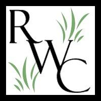 Riverwalk Wellness Center