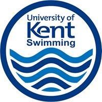 University of Kent Swimming Club