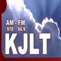 KJLT Christian Radio