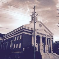 First Pentecostal Church of Buford