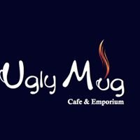 Ugly Mug Cafe & Emporium