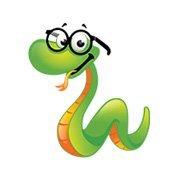 Brilleslangen.no