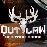 Outlaw Sporting Goods