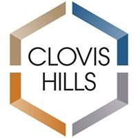 Clovis Hills Community Church