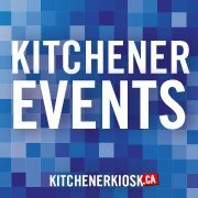 Kitchener Events